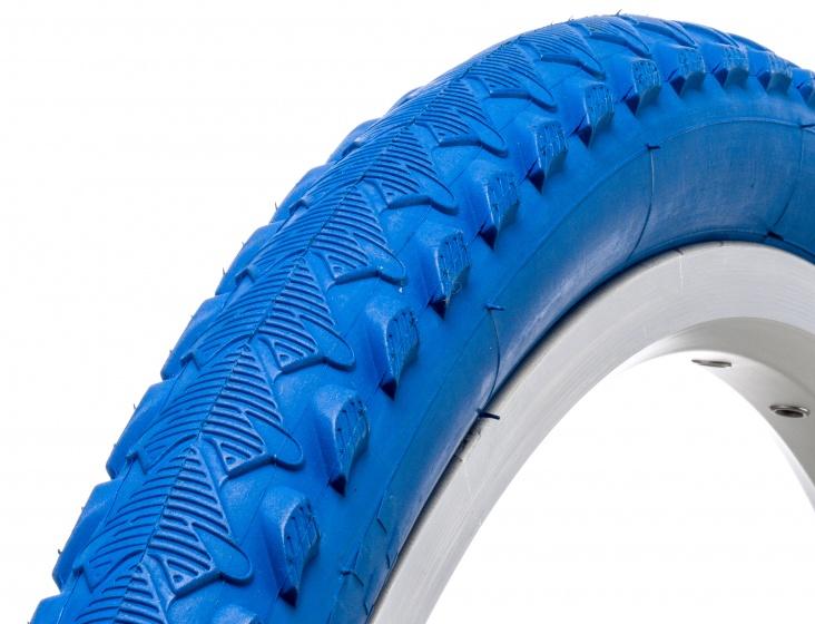 AMIGO Buitenband Ortem Sprint 26 x 1.75 (47 559) donkerblauw