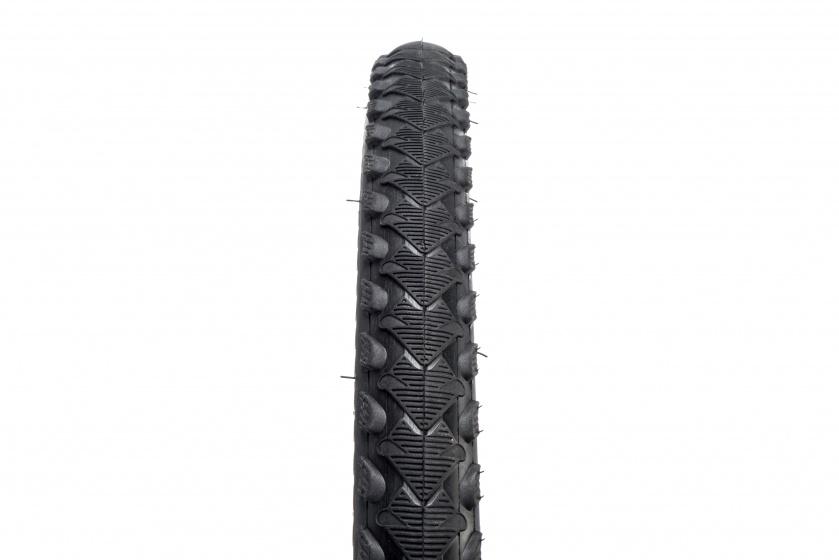 AMIGO Buitenband Ortem Sprint 26 x 1.75 (47 559) zwart