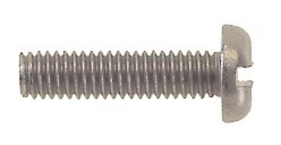 Amigo CK bout M5 x 16 50 stuks (216516)