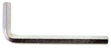 Bofix Inbussleutel M6 (330160)