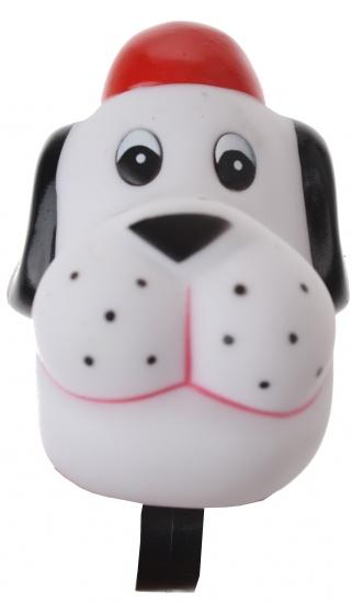 Amigo Toeter Hond
