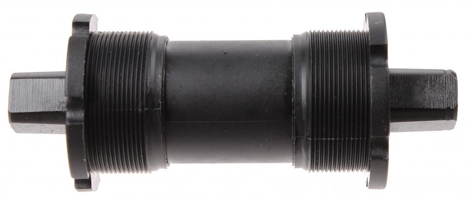 Korting Tom Trapas Bsa 107 X 30 Mm Zwart