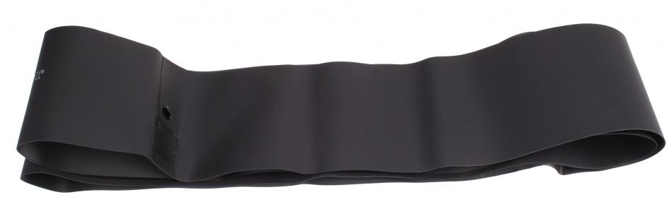 TOM Velglint 26 inch x 85 mm zwart per stuk