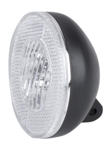 Anlun LED Batterij Koplamp