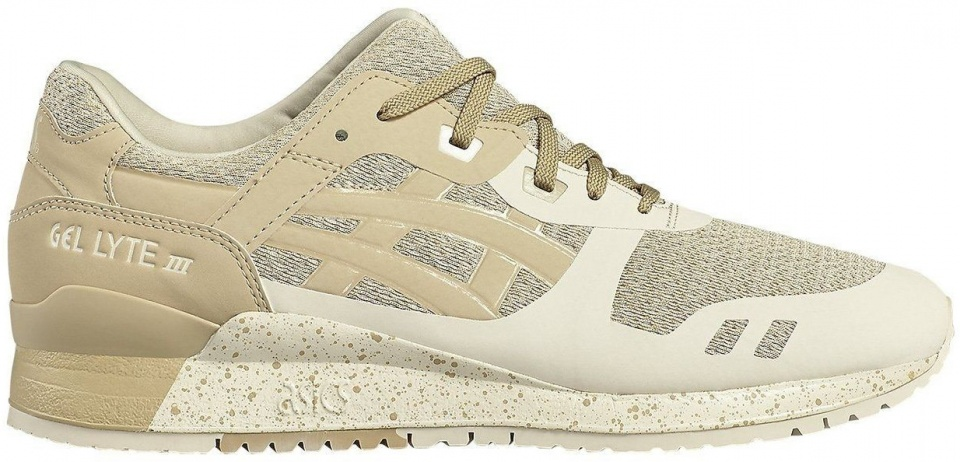 ASICS sneakers Gel-Lyte III NS men