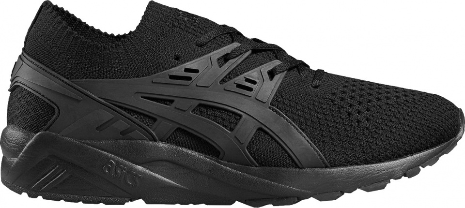 asics gel kayano trainer knit - homme chaussures
