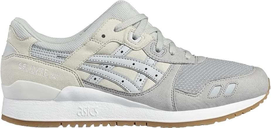 chaussure asics 37