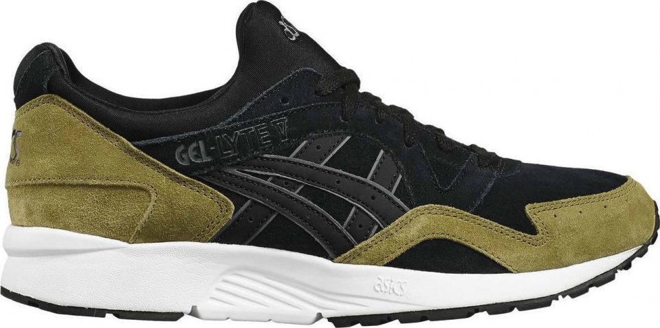asics femme taille 40