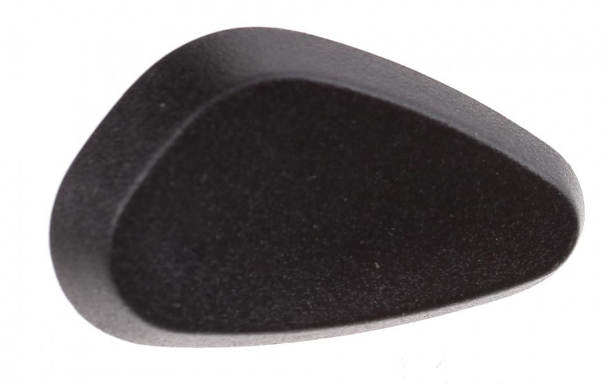 Korting Axa Duimknopje Voor Ringslot Fusion Zwart