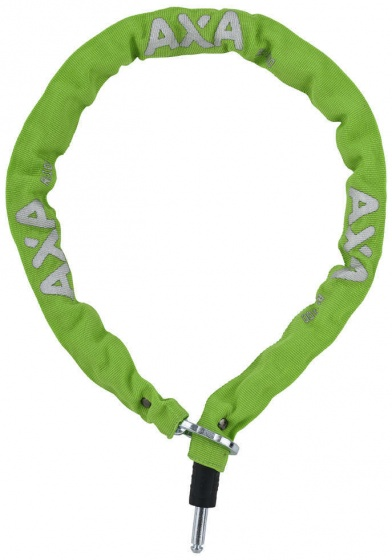 AXA insteekketting Defender RL Art** 1000 x 5,5 mm groen