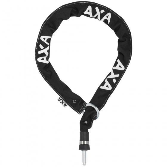 Korting Axa Insteekketting Rlc 100 Cm X 5,5 Mm Defender Zwart