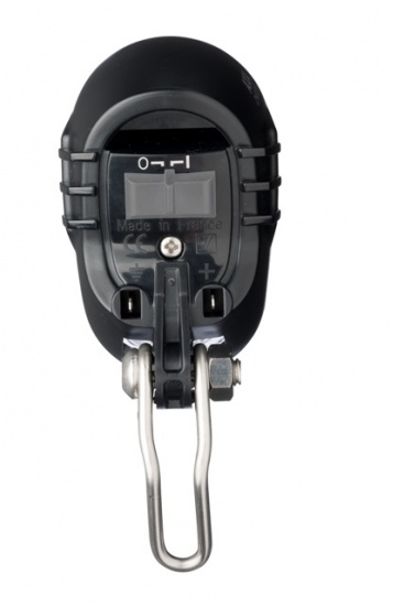 Axa Echo30 Headlight Switch Led Dynamo On Off Internet