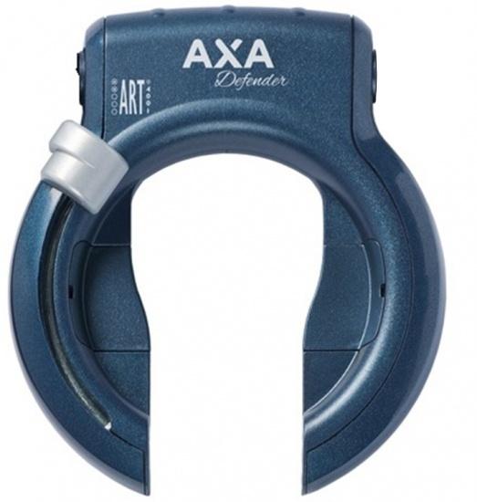 AXA Ringslot Defender ART 2 jeans blauw