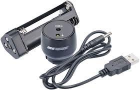 BBB Ultrakit BLS 91 koplamp oplader zwart