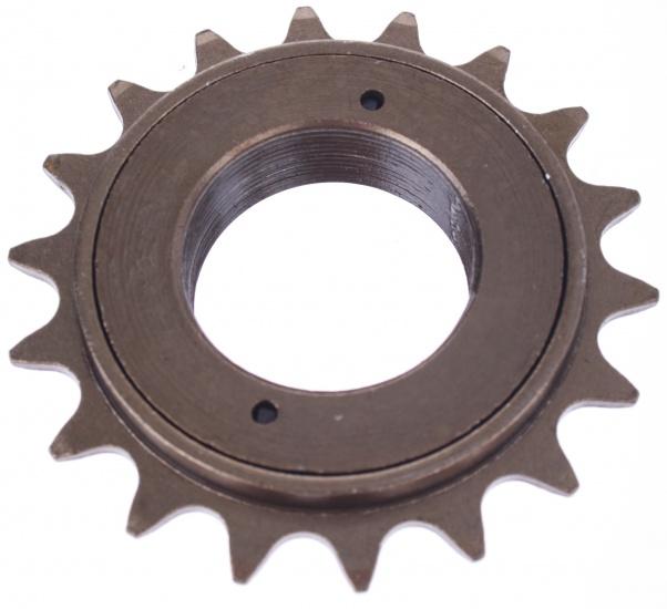 Bhogal Freewheel 18T 1/2 X 1/8 Inch