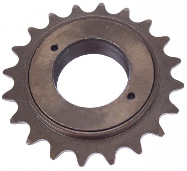 Bhogal Freewheel 20T 1/2 X 1/8 Inch