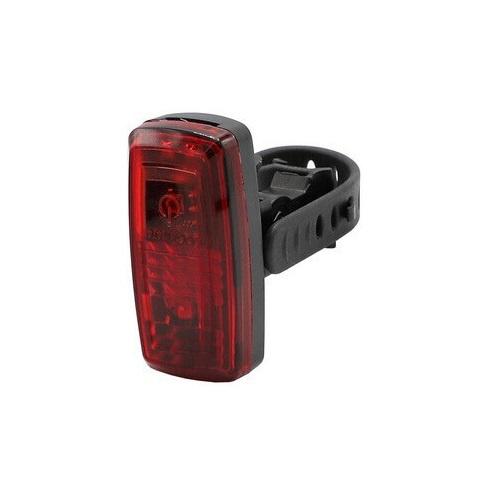 B�chel achterlicht vertiko LED batterij 15/30 lux bulk