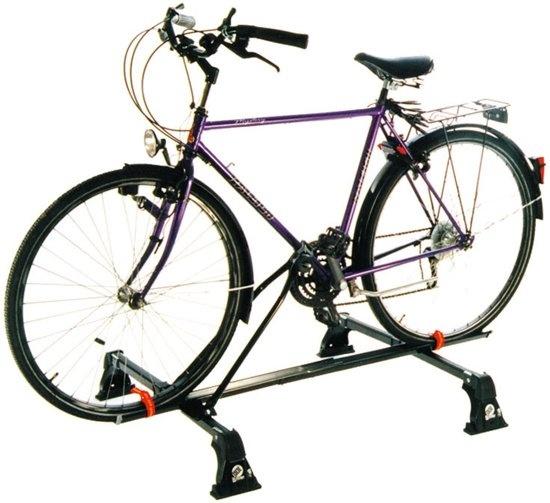 Carpoint fietsdrager universeel