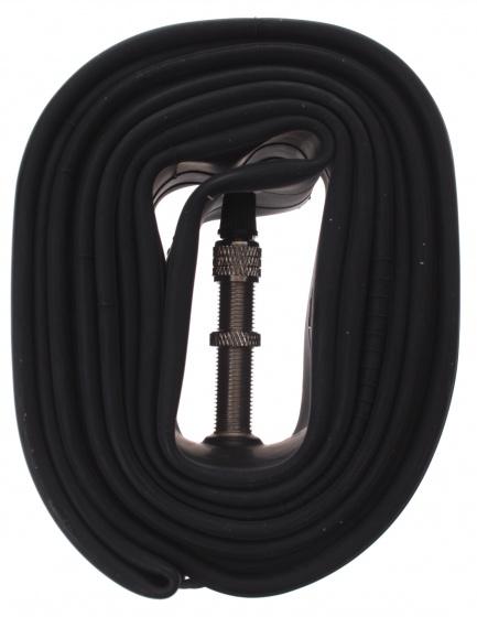 Continental binnenband Tour 26 inch (37/47 559) DV 40 mm