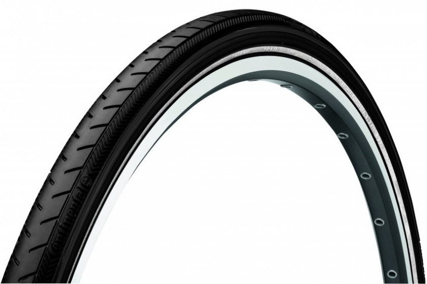 Continental buitenband Classic Ride 28 x 1 3/8 x 1 5/8 (37 622)