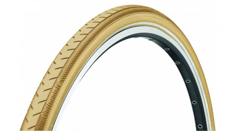 Continental buitenband Ride Classic 28x1 1/2x1 3/8 (40 635) crème