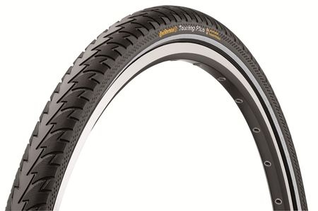 Continental buitenband Touring Plus 28 x 1/8 (28 622)