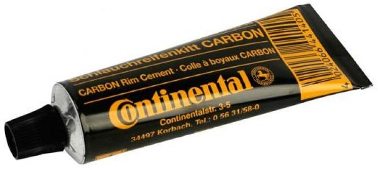 Continental tubelijm voor carbon velgen 25 gram