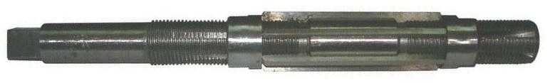 Cyclo Tools framebuisruimer grijs 27 30,25 mm