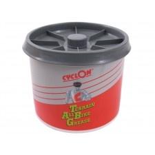 Cyclon ATB vet 500 ml