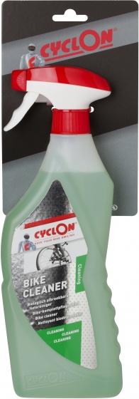 Cyclon Bike Cleaner triggerspray 750 ml