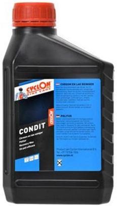 Cyclon Condit lakreiniger 750 ml
