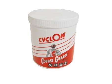 Cyclon Course Grease Pot 1000ml