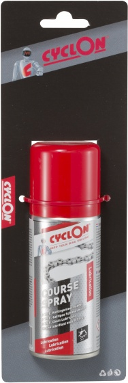 Cyclon Course spray 100 ml