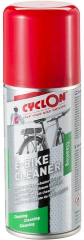 Cyclon E Bike Cleaner 100 ml