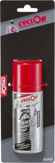 Cyclon E Bike Connection Spray 100 ml