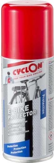 Cyclon E Bike Protector 100 ml