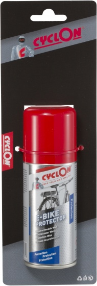 Cyclon E Bike Protector 100 ml