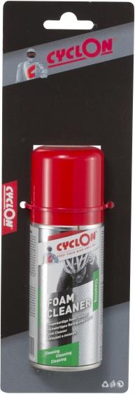 Cyclon foam spray 100 ml