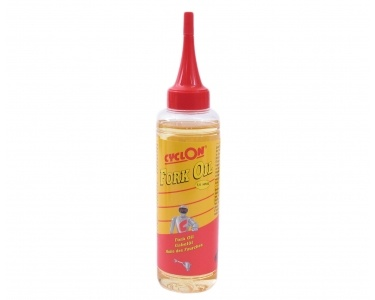 Cyclon Fork Oil HP Series 7.5 HP22 125ml