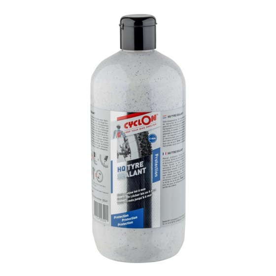 Cyclon HQ Tyre Sealant 500 ml
