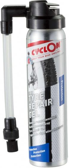 Cyclon Tyre Repair Gel 75 ml