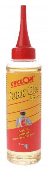 Cyclon vorkolie Fork Oil 7.5HP22 125 ml