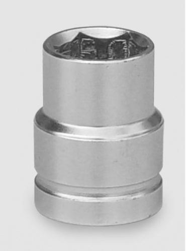 Cyclus DOP Voor Crankbout 15mm Met 3/8 Aansluiting