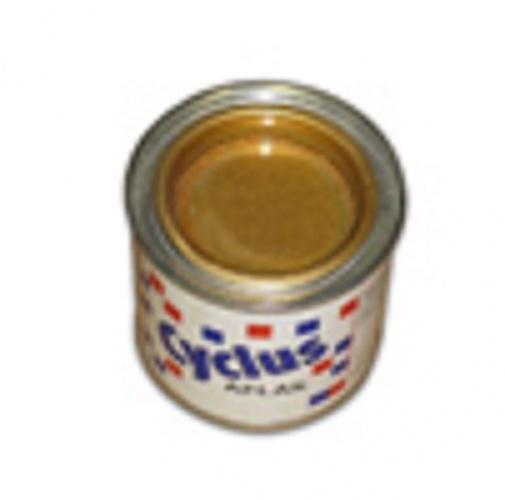 Cyclus Lak Goud Metallic 8316 100 ml