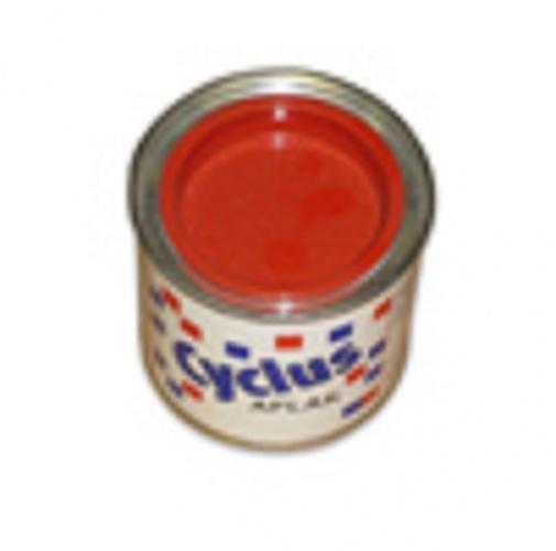 Cyclus Lak Rood 100 ml