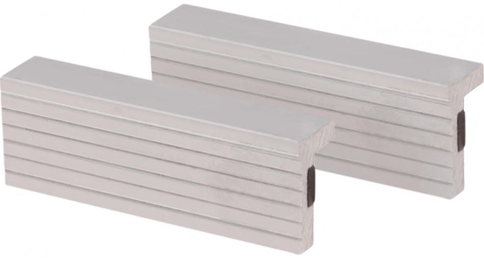 Korting Cyclus Aluminium Opzetbekken Bankschroef 100 Mm