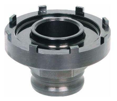 Cyclus Snap in SN 61 I Trapas Afnemer Bosch 7202761
