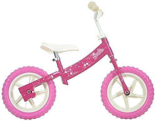 Dino 140R BA Barbie 12 Inch Meisjes Roze