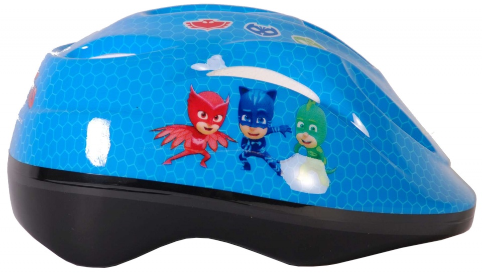 Disney PJ Masks Kinderhelm