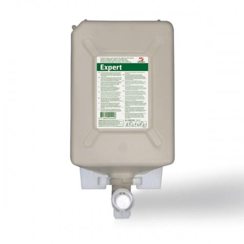 Dreumex Handreiniger Expert 4 Liter